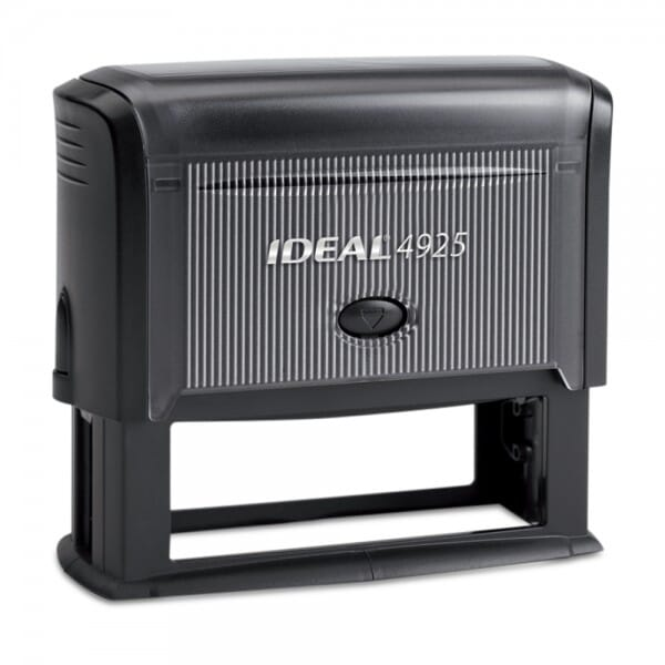 """Ideal 4925 1"""" x 3-1/4"""" - up to 6 lines"""