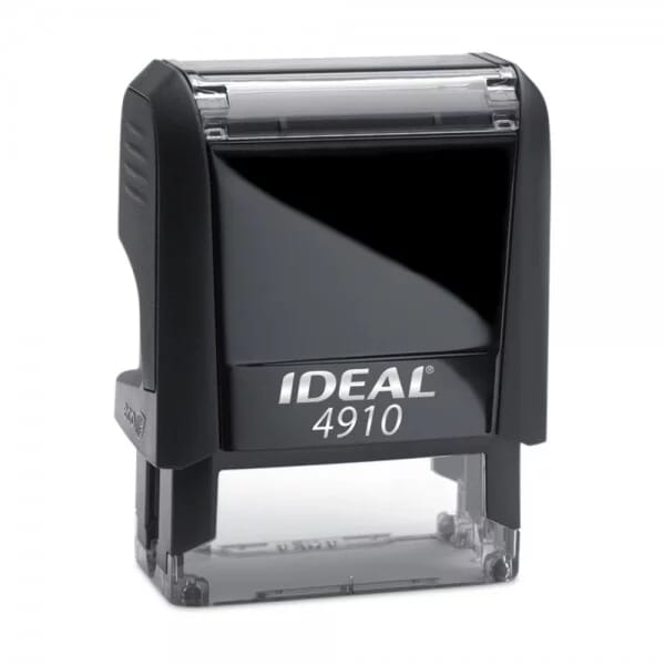"Ideal 4910 3/8"" x 1"" - up to 2 lines"