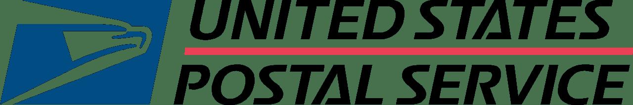 United_States_Postal_Service_Logo-svg