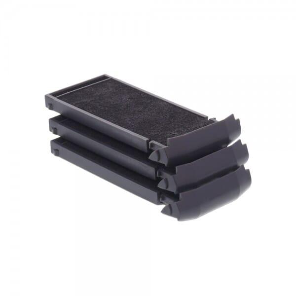 Trodat Replacement Ink Cartridge 6/9412 - pack of 3