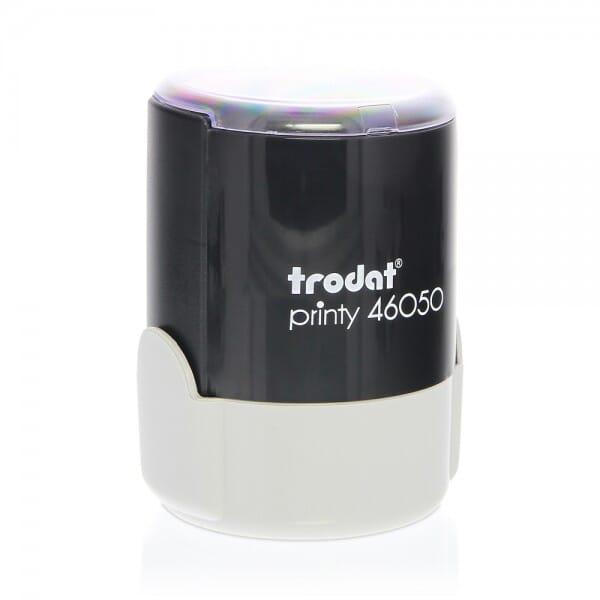 "Trodat Printy 46050 2"" - 10 lines"