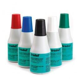 Trodat 7021 Quick-Dry Ink