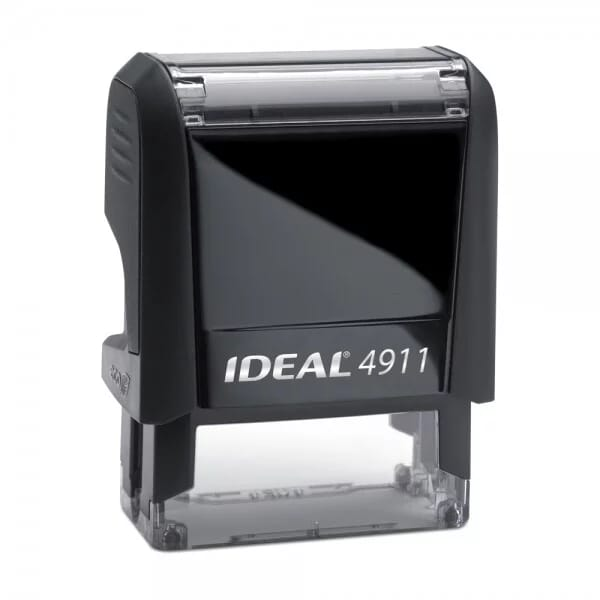 "Ideal 4911 9/16"" x 1-1/2"" - up to 3 lines"