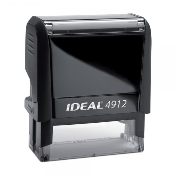 "Ideal 4912 3/4"" x 1-7/8"" - up to 4 lines"