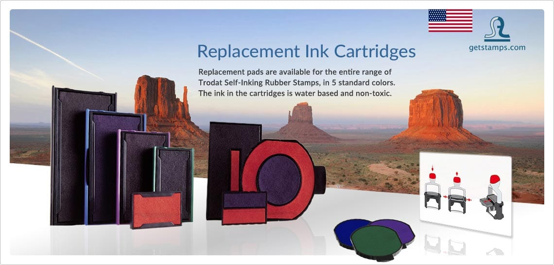 https://www.getstamps.com/ink-cartridges/