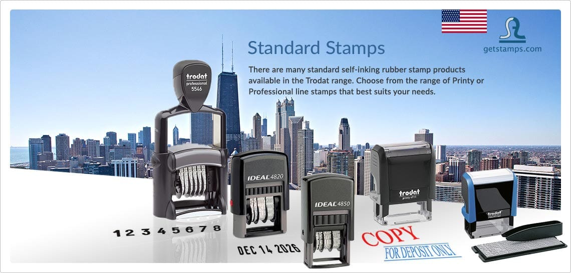 https://www.getstamps.com/custom-rubber-stamps/date-and-text-stamps/