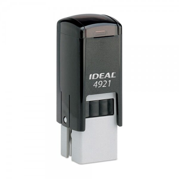 "Ideal 4921 1/2"" x 1/2"" - up to 2 lines"