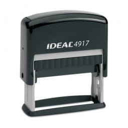 "Ideal 4917 3/8"" x 2"" - up to 2 lines"