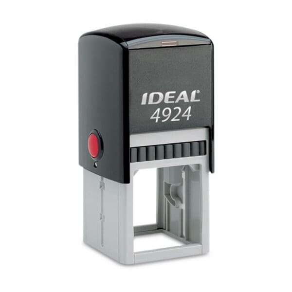 """Ideal 4924 1-5/8"""" x 1-5/8"""" - up to 10 lines"""