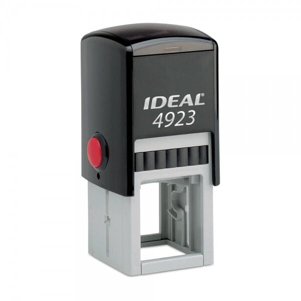 """Ideal 4923 1-3/16"""" x 1-3/16"""" - up to 6 lines"""
