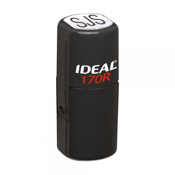 "Ideal 170R 11/16"" - up to 3 lines"