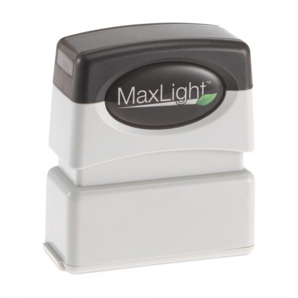 "MaxLight XL2-75 9/16"" x 1-1/2"" - up to 3 lines"
