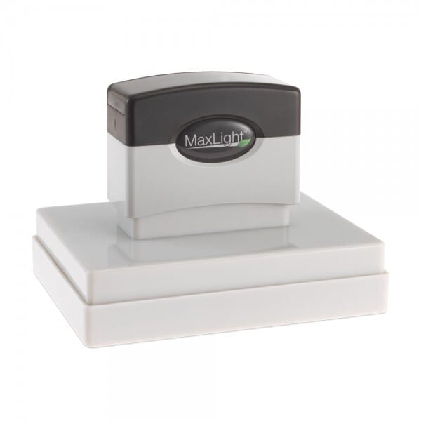"MaxLight XL2-700 2-3/4"" x 3-3/4"" - up to 13 lines"