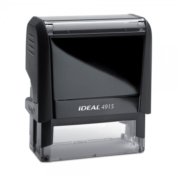 """Ideal 4915 1 x 2-3/4"""" - up to 6 lines"""